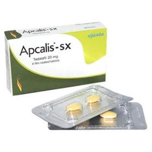 Apcalis