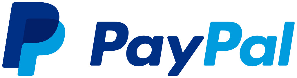 Cialis with PayPal